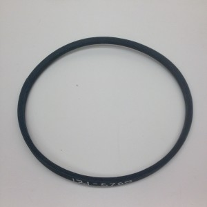 Toro Pedestrian Lawnmower Drive Belt 121-5765
