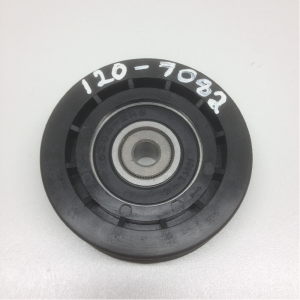 Toro Pedestrian Lawnmower Idler Pulley 120-7082