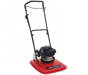 Toro Hover-Pro Hover Mower 51cm 02604