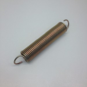 Toro Tractor and Pedestrian Lawnmower Extension Spring 106-2177