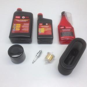 Toro Tractor Engine Service Kit 136-7930
