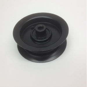 Toro Tractor Pulley Idler 132-9420