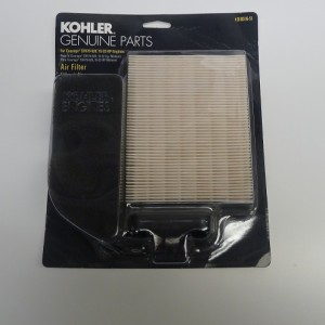 Kohler Engine Air Filter and Foam Filter KP20-883-06-S1