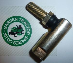 Toro Tractor R/H Tie Rod End 94-7572