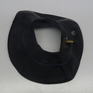 Westwood/Countax/Toro/Snapper Tractor L Shaped Valve Inner Tube 22334