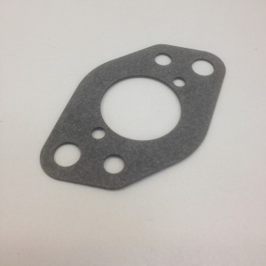 Briggs and  Stratton Gasket Intake 691694