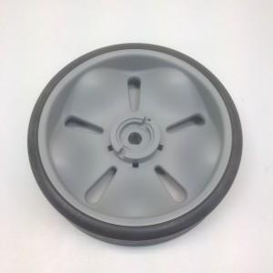 Toro Pedestrian Lawnmower Wheel Assy 111-5440