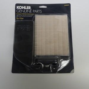 Kohler Engine Air Filter and Foam Filter KP20-883-06-S1