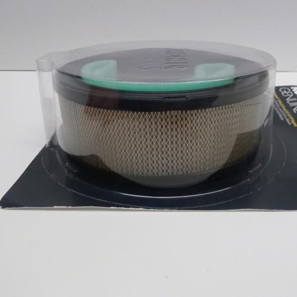 Kohler Engine Air Filter and Pre Filter KP47-883-03-S1